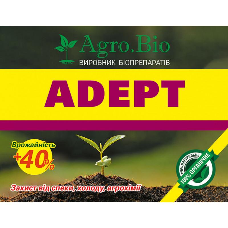 Adept «Agro.Bio»
