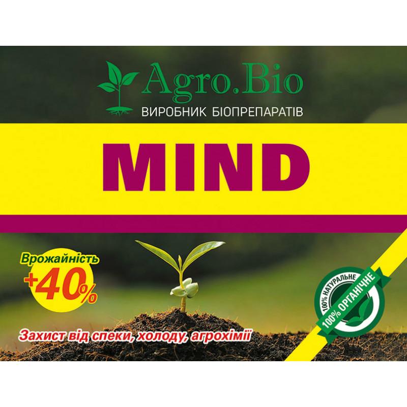 Mind «Agro.Bio»
