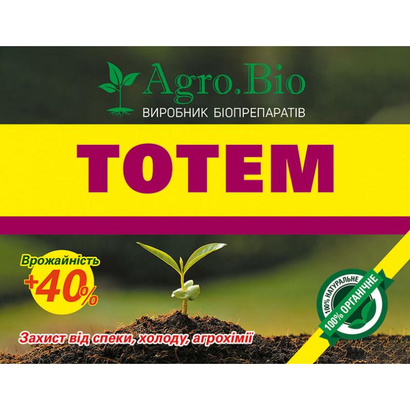 Totem «Agro.Bio»